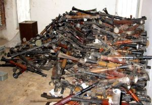 1010-weapons-cache-1