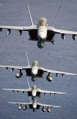 320px-Four_Super_Hornets