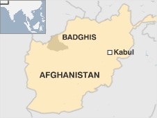 _46116209_afghan_badghis_0709