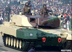 arjun_tank_248