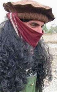 baitullah_mehsud