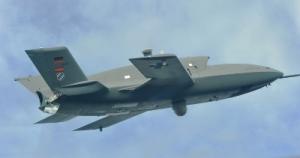 barracuda-uav-flight