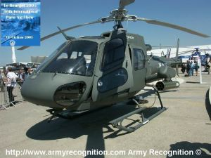 Fennec_Helicopter_France_Le_Bourget_2005_01