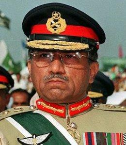 general_musharraf