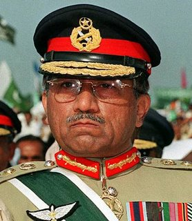 general_musharraf