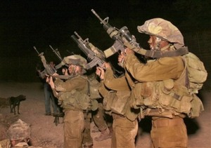 israeli_forces_o