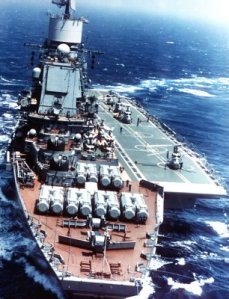 SHIP_CV_Admiral_Gorshkov_lg