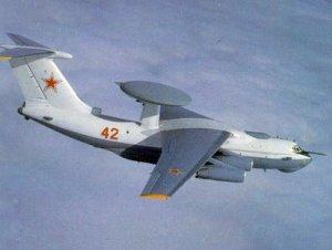A-50-2