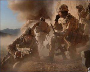 afghanistan_war1