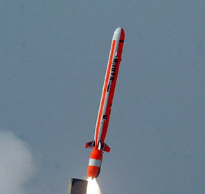 Pakistan Reversed Engineered US missiles: US