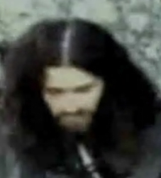 Baitullah Mehsud File photo
