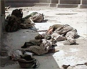 dead_us_soldiers