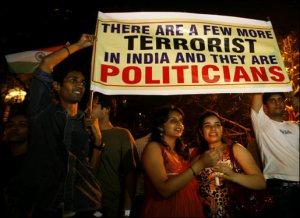 IndianTerrorists