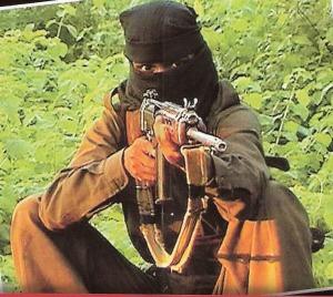 maoistwomen