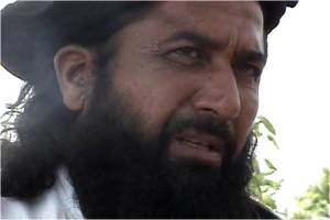 Maulvi Umar