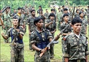 Maoists_Army_(409_x_287)