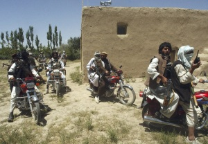 taliba