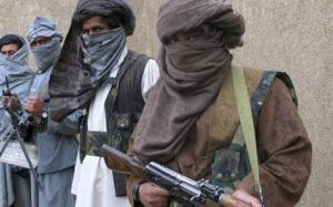 taliban-fighters_1215283c