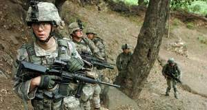 US needs more soldiers in Afghanistan